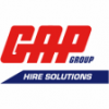GAP GROUP PROPERTIES LIMITED