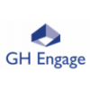 GH Engage Limited