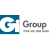 Gi Group Recruitment - Pharma
