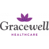 Gracewell Healthcare