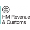 H M Revenue & Customs