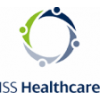 ISS Healthcare