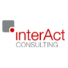 Interact Consulting Limited