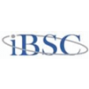 International Business Solutions Consult