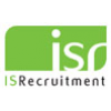 Isr Recruitment Limited