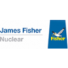 James Fisher Nuclear