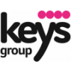 Keys Group Ltd