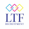 LTF Recruitment Ltd