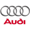 Lookers Audi Division