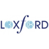 Loxford School of Science and Technology