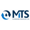 MTS Cleansing Services Ltd