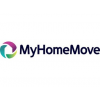 My Home Move Limited