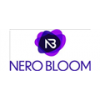 Nero Bloom Recruitment Ltd