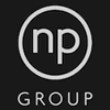 Networking People (UK) Limited