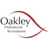 Oakley Professional Recruitment
