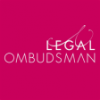 Office for Legal Complaints (OLC) / Legal Ombudsman