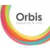 Orbis Education and Care