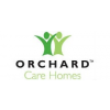 Orchard Care Homes