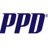 PPD Europe