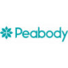 Peabody Care and Support