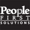 People First Recruitment