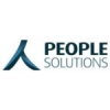 People Solutions