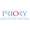 Priory Education