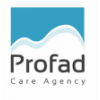 Profad Care Agency Limited