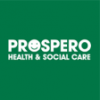 Prospero Health and Social Care