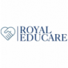 R HEALTH KARE LIMITED T/A Royal Educare