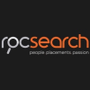 ROC Search Limited