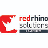 Red Rhino Solutions