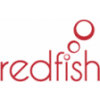 Redfish Systems Limited