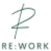 Rework Recruitment Group Limited