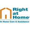 Right at home - Loughton, Redbridge & Waltham Forest