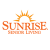SUNRISE SENIOR LIVING LIMITED