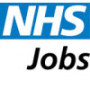Southern Health NHS Foundation Trust