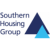 Southern Housing Group Limited