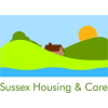 Sussex Housing and Care