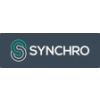 Synchro Recruitment Limited