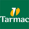 Tarmac Trading Limited