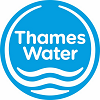 Thames Water Contract