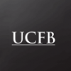 UCFB College of Football Business Ltd