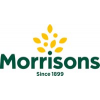 WM Morrisons Supermarket