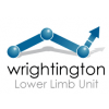 Wrightington, Wigan and Leigh NHS Foundation Trust