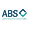 ABS Commercial Solutions