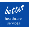 Better Healthcare Services