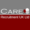 Care Recruitment Limited