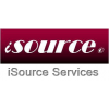 ISource Group