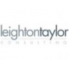 Leighton Taylor Consulting